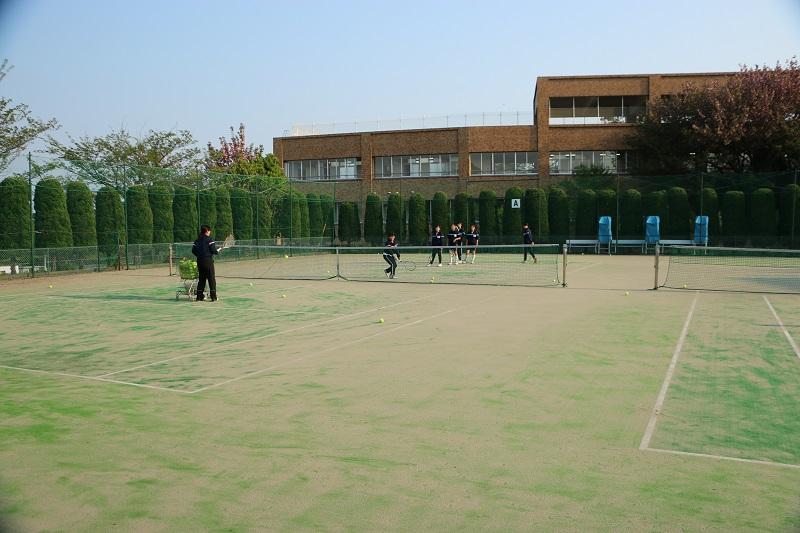 テニスB.jpg