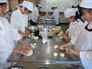 パン作り①.JPG