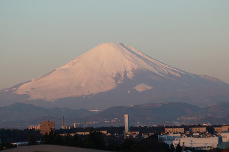 富士山D.jpg