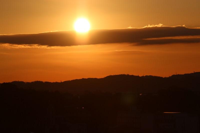 朝陽A.jpg