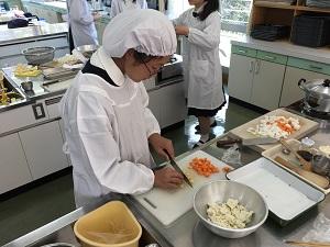 野菜切り.JPG