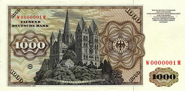 紙幣.jpg