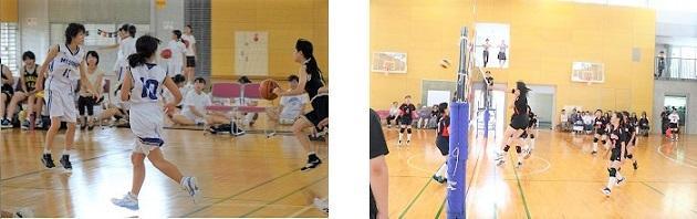 バスケとバレー2.jpg