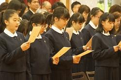 入学式新入生.JPG