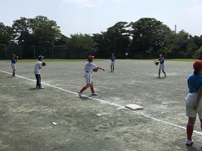 ①キャッチボール2.jpg