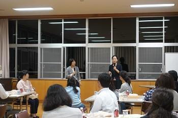 ナイト説明会.JPG