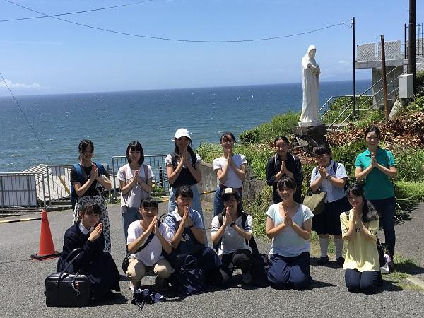 720 天使たち.JPG