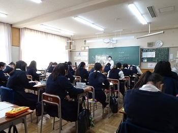 進路分野別2 - コピー.JPG