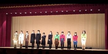 冬公演3.jpeg