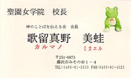 K17-1.jpg