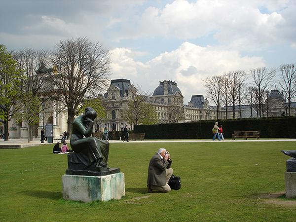 VOX#02_c_France-Paris_2007.jpg