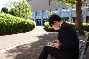 伊藤先生 - コピー.JPG