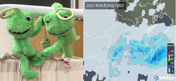 Vox#54_Frogs&Weather_b.jpg