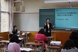 英語勉強会.JPG